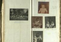 16. Apponyi Franciska az anya- és csecsemővédelemről