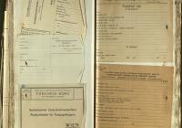 19. Apponyi Franciska az eltűntek kutatásáról és a hadifogolyügyről