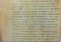 2. Ghyczy Jenő, a berlini magyar követség ideiglenes ügyvivőjének jelentése
