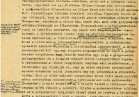 2. Pintér János tervezete a gyógyszertárak megreformálásáról