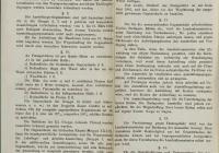 4. Az 1885. évben Budapesten tartandó országos kiállítás általános szabályzata és csoportbeosztási szabályzata