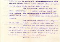 6. Emandity Konstantin levele a románok általi botozásról