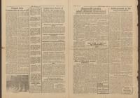 8. Romanelli ezredes újból eltávozik Budapestről, a Déli Magyar Szó 1943. július 7-i száma
