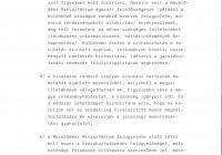 Köpeczki Béla tájékoztató jelentése a szórakozás, szórakoztatás tartalmi és szervezeti kérdéseiről