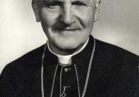Shvoy Lajos, 1962