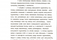 Tadeusz Stapiński kolozsvári lengyel alkonzulnak jelentése Adam Mikucki bukaresti lengyel konzulnak a Márton Áronnal folytatott 1939. március 6-i megbeszéléséről