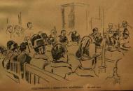 1919: Az egykori népbiztosok börtönből írt levelei