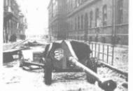 0000: Jelképek harca 1956-ban Magyarországon