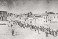 1924: A nemzetközi menekültügy és Magyarország az első világháború után