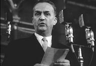 2019:  Jogi performerek: Jahner-Bakos Mihály és Szalay József szerepe az 1956 utáni megtorlásban