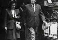 1958: Volt politikusok levelei Kádár Jánoshoz megvont nyugdíjuk ügyében