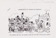 1938: Habsburg Ottó és Kurt von Schuschnigg levélváltása,