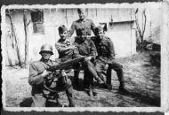 1944: Egy honvédtiszt a világháborúban - 2. rész
