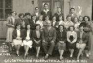 0000: Egy salgótarjáni fodrász kisiparos család a 20. században