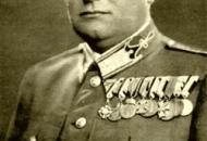 1926: Válogatott fotók moldovai Paleta Géza (1898-1977) ezredes életéből