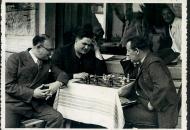 2020: Lengyel diaszpóra Erdélyben az 1930-as évek végén – Márton Áron ismeretlen levele a varsói Legújabbkori Történeti Levéltárban