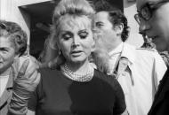 1968: Rotschild Klárának sem fizetett