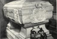 0000: II. Rákóczi Ferenc és társai újratemetése