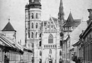 """2019: """"Impériumváltás"""" elleni tiltakozások a Felvidéken 1918 végén (I. rész)"""