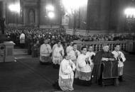 2018: Shvoy Lajos püspök titkos fogsága