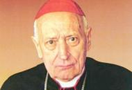 2020: Mindszenty József panaszlevele a Vatikánba egyes magyar jezsuiták ellen