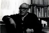 2019: Mautner József ismeretlen második világháborús feljegyzései