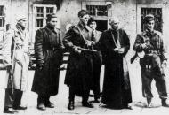 1967: Budapest – Washington – Havanna, avagy egy FBI-akta háttere– I.