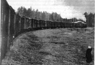 1990: A Szovjetunióba hurcolt magyarországi németek kárpótlása (1989–1992)