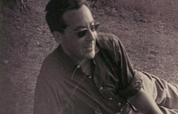 1944: Gyenes György levelei a munkaszolgálatból