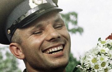 1961: Jurij Gagarin Magyarországon