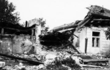 0000: Egy nap, amely bevonult a történelembe: 1941. június 26.