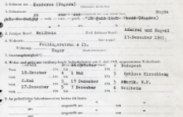 0000: Adalékok a Horthy család németországi tartózkodásához