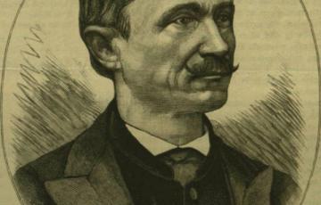 1908: Nemzeti Falanx Egyesület