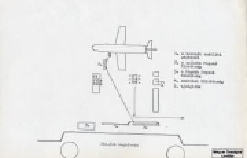 0000: A Szent Korona átadás-átvétele 1978-ban