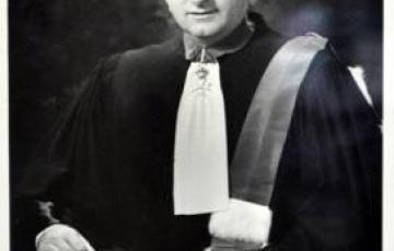 1957: A Ludovika Akadémiától az agyagkatonákig