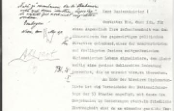 0000: A moszkvai osztrák követ és 1848 centenáriuma