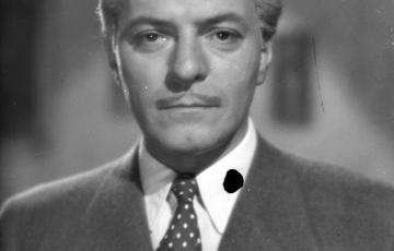 1956: Jávor Pál levelei az emigrációból