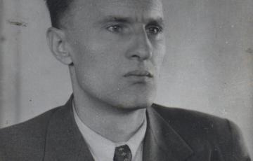 """0000: A fiatal Kádár János a """"megvert sereg"""" élén"""