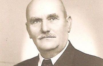 2019: Ügyében másodfokon ítélet született, pedig már azelőtt meghalt a váci börtönben – Balogh Mátyás református lelkipásztor portréjának vázlata