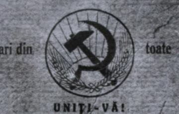 2019: Kikiáltani a független Erdélyt vagy elfogadni a második bécsi döntést? – A Kommunisták Romániai Pártja Erdélyi és Bánsági Tartományi Bizottsága vargabetűi 1940 júliusa és szeptembere között