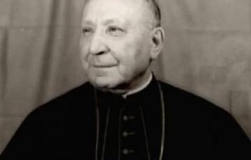 """2019: """"Erre a felhívásra semmiféle érdemi választ adni nem szabad (sem ellene, sem mellette)"""" – A magyar püspökök javaslatai a II. vatikáni zsinatra"""